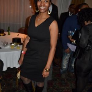 NYE Celebration 2013